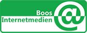 werte-im-netz.de - ihr professioneller Internetdienstleister